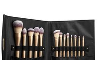 Mario Dedivanovic is launching brush sets with Sephora