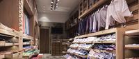 Soloio inaugura nueva tienda en Colombia