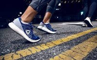 Adidas exploring strategic options, including sale, for Reebok