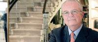 """Enrique Loewe insta a los jóvenes a """"creer en sus ideas"""""""