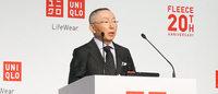 フォーブス2015年長者番付 ユニクロ柳井正が日本人1位に返り咲き