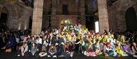 Termina la 080 Barcelona Fashion con mayor foco en el negocio y las firmas emergentes