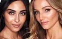 Maquillage : le marché britannique atteindra les 2 milliards de livres en 2017