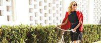 Anne Klein continúa con su expansión en España con un nuevo córner en El Corte Inglés de Málaga