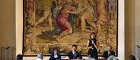 Gucci rafforza il legame con Firenze e con l'arte