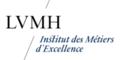 INSTITUT DES MÉTIERS D'EXCELLENCE LVMH
