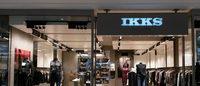 Ikks abre nueva tienda en Barcelona
