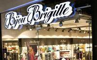 Bijou Brigitte steigert 2019 Konzernumsatz