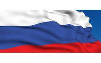 Mercado russo é tema de workshop da Abicalçados