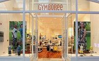 Gymboree names Daniel Griesemer new CEO and President