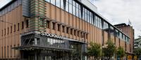 В 2016 году Стокманн (Stockmann) закроет три магазина в Москве