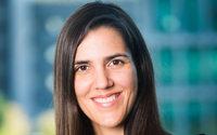 Neinver nombra a Vanessa Gelado directora de inversiones
