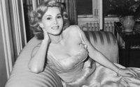Actress Zsa Zsa Gabor dies at age 99