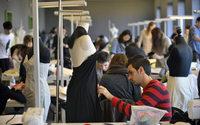 Il Veneto investe nella moda, 600 mila euro per progetti formazione