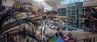 Porto Rico consolida sua oferta de turismo de compras