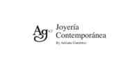 AG47 JOYERÍA CONTEMPORÁNEA
