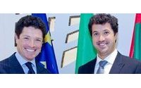 VicenzaOro trade fair announces Dubai edition