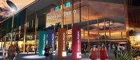 Argentina: Llega un nuevo centro comercial en Tigre