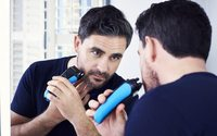 Skin sensitivity issues are becoming top concern for men, finds survey