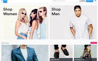 Amazon potrebbe comprare l'e-retailer con sede a Dubai Souq.com