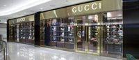 Les groupes de luxe français sévèrement affectés par la nouvelle dévaluation chinoise