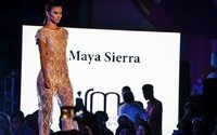 La Cuba Fashion Week, lejos de la suntuosidad de las casa de lujo