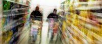 Unilever: bénéfice 2013 en hausse de 11% malgré une baisse des ventes