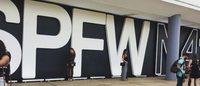 """SPFW arranca com tema """"Mãos que valem ouro"""""""