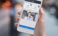 Alibaba invierte en reconocimiento facial a través de SenseTime