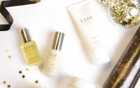 Espa founder Susan Harmsworth departs