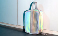 Qwstion launcht Travel Set mit Schweizer Designer Julian Zigerli