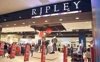 Ripley anuncia a su nuevo gerente general