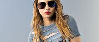 Trussardi Jeans cresce e lancia valigeria e accessori tessili