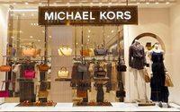 Michael Kors será indemnizada en Chile