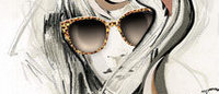 De Rigo Vision: licenza per occhiali Trussardi