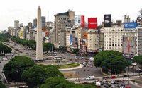 Los industriales ven con esperanza el cambio de Gobierno en Argentina