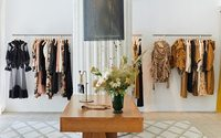 Zimmermann opens new store on Madison Avenue