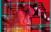 Tokyo Fashion Week : la musique pour appuyer une approche locale et centrée sur le consommateur