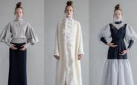 Tegin дебютирует на парижской выставке Tranoi