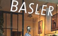 Basler verstärkt Design und Vertrieb