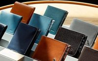 Silas Capital invests in accessories start-up Bellroy