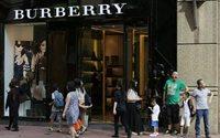 Chine : les grandes marques de luxe reprennent leurs investissements