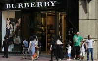 China: marcas de luxo recuperam investimentos
