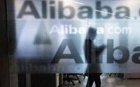 Kering vs Alibaba: американский суд не поверил французскому холдингу