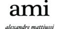 AMI PARIS UK LTD