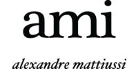 AMI - ALEXANDRE MATTIUSSI