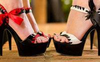 ShoeShow Köln: Kein Run auf das Schuhwerk