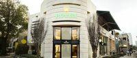 Rolex inaugura su primera boutique en México