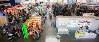 Colombiamoda cierra con oportunidades de negocio por 186 millones de dólares