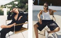 Bottega Veneta : une lente renaissance attendue pour 2019